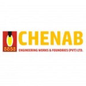 Chenab Engg. Works & Foundries (Pvt.) Ltd